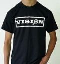 Vision Black2