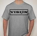 Vision grey1